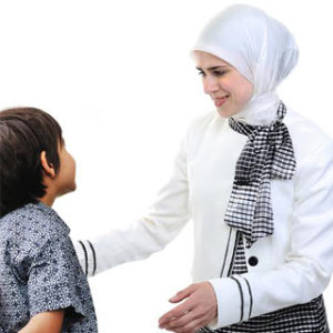 Image, Explain Ramadan To Young Children - Desi Doll Company