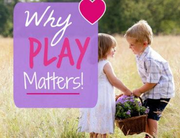 dd-blog-playmatters-480