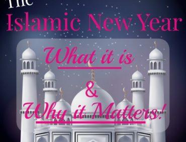 islamic-new-year-title-image