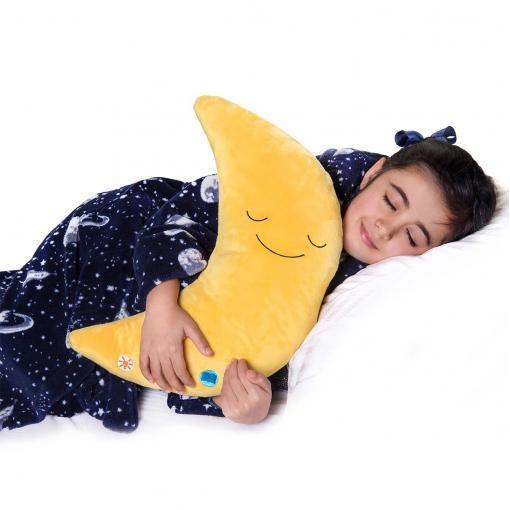My Quran Pillow Sleep