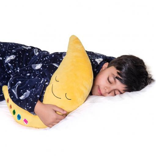 My Quran Pillow Cuddle