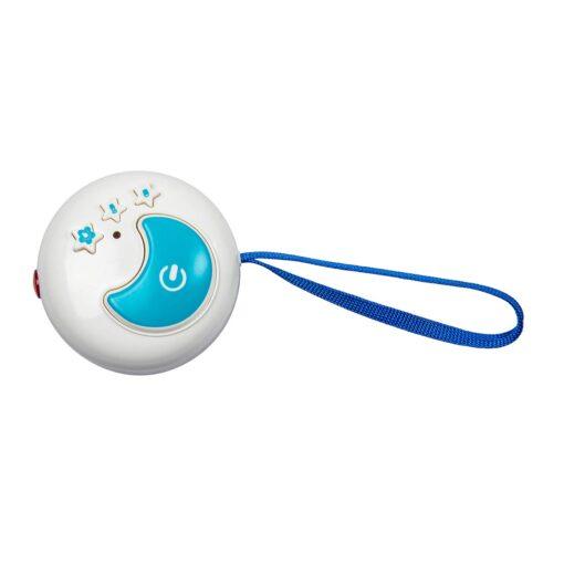 Quran Cot Mobile Remote
